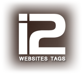i2 Tags | WORDS | SITES | Advertisements